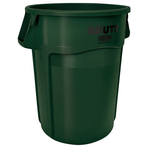 toter trash can lowes commercial outdoor trash cans go search for