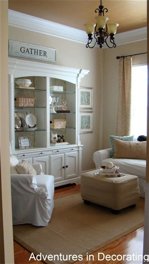 Cbid Home Decor And Design The Color You Crave Beige. Leather Wingback Recliner. Birdbaths. Bathroom Color Scheme. Bedroom Styles. Counter Height Bar Stools. Light Grey Dresser. Mid Century Credenza For Sale. Staging Home For Sale
