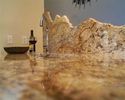 Minneapolis Kitchen Counters, Bar Tops, Bathroom Vanities