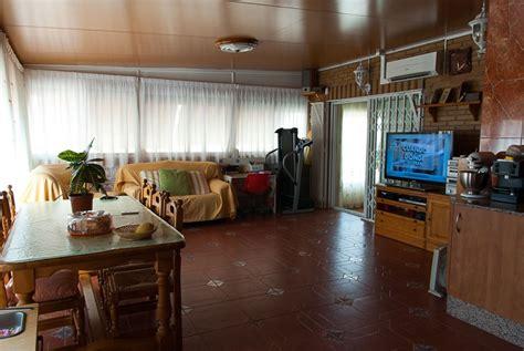 louer une chambre a marseille chambre pour louer dans une maison avec famille location