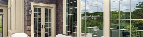 replacement windows in toledo oh renewal by andersen