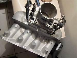 Q45 Throttle Body Tps Wiring