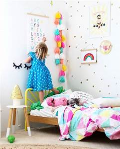 25 unique kids alphabet ideas on pinterest kids letters With kids bedroom letters