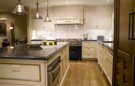 Early American Kitchens, Photo And Design First Kitchen