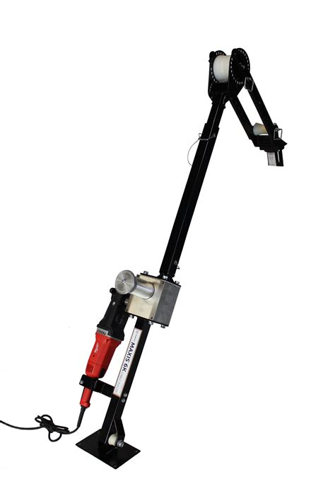 Electrical Tools Accessories Maxis Cable Pulling