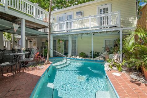 garden house updated 2019 prices b b reviews key west