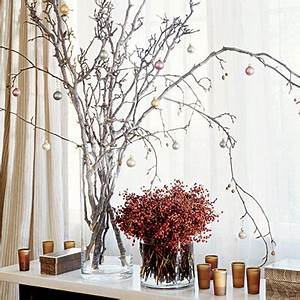 christmas tree decor for small spaces