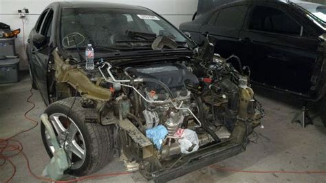2004 Acura Tl Engine by 2004 2005 2006 2007 2008 Acura Tl Any Parts Parting Out