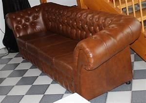 Big Sofa Gebraucht : big sofa gebraucht hamburg das beste aus wohndesign und m bel inspiration ~ Indierocktalk.com Haus und Dekorationen