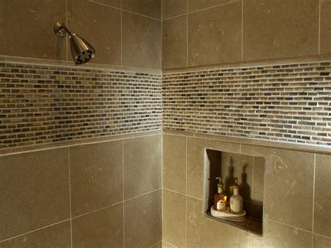 Tile Designs For Bathrooms Bathroom Remodeling Bath Tile Designs Photos Bathroom Decorating Shower Tile Patterns Rustic