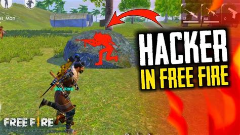 Each game places 50 players on a single island, where they can explore the vast map, hide in the wild, or seek to eliminate enemy players in order to be the last person surviving on the island. Free Fire Banned 25 Lakhs Accounts Permanently For Hacking ...