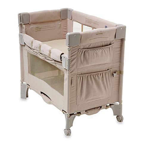 Arm Sleeper - arm s reach 174 mini co sleeper 174 bassinet buybuy baby