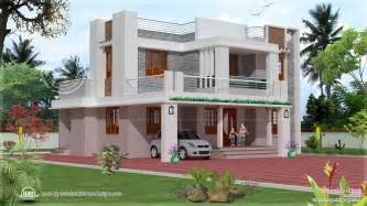 2 storey house 4 bedroom 2 house exterior design house design plans