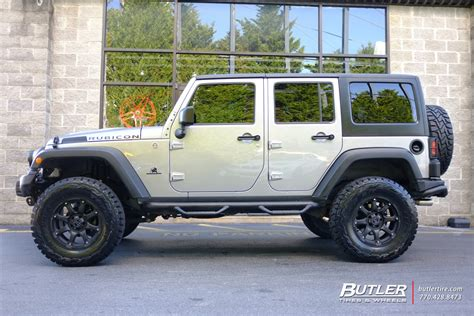 vossen jeep wrangler nissan locations in ga nissan get free image about