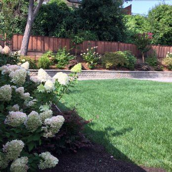 Gardenscapes Pictures by Gardenscapes 33 Photos Landscaping San Mateo Ca Yelp
