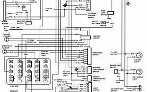 Wiring Schematic 1999 Lincoln