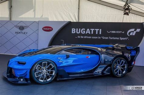 Again, no mechanical changes (would you complain with a thousand brake?), just a cosmetics job. bugatti veyron or chiron? idk | Bugatti, Autos deportivos, Autos exoticos