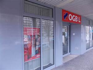 Grenzgänger Steuern Deutschland Berechnen : thionville ogbl ~ Themetempest.com Abrechnung