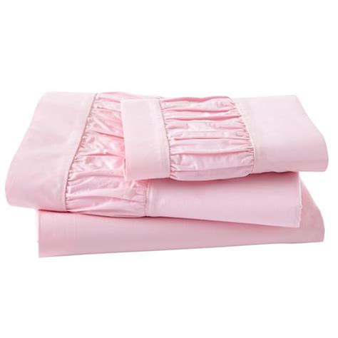 twin sheet sets girls simple home decoration