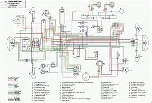Fuse Box Diagram Corsa 12