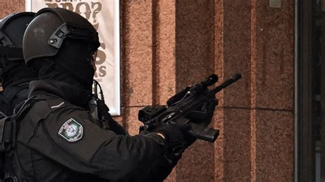 siege social look self ish sydney siege selfies spark social media