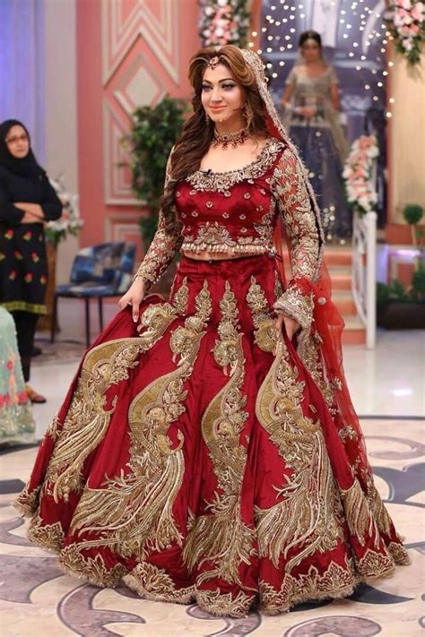 master replica kashees bridal collection  cash