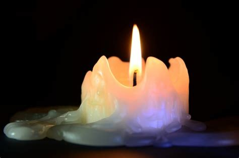 How To Remove Candle Wax Hunker