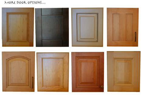 ideas for kitchen cabinet doors catchy etched glass pantry door images in combination