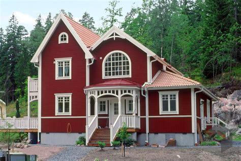 Schwedenhaus Fertighaus Preise by Schwedenhaus Preise Schl 252 Sselfertig Schwedenhaus Preise