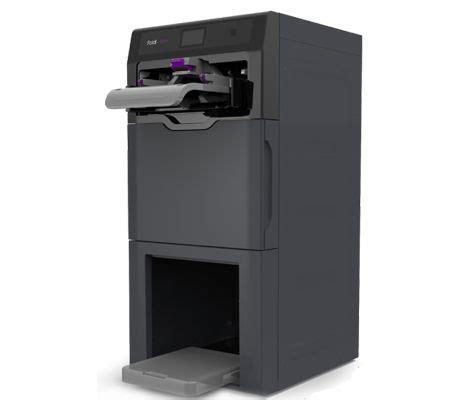 machine a repasser automatique ces 2019 foldimate se plie en quatre pour le rangement du linge les num 233 riques