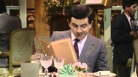 mr bean cuisine 3 sept 2015 mr bean wine tasting