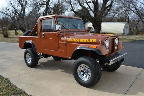 2017 jeep scrambler for sale 100 jeep scrambler 2017 2019 jeep scrambler red