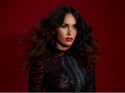 Megan Fox Photoshoot Magazine Wallpapers Prestige 4k