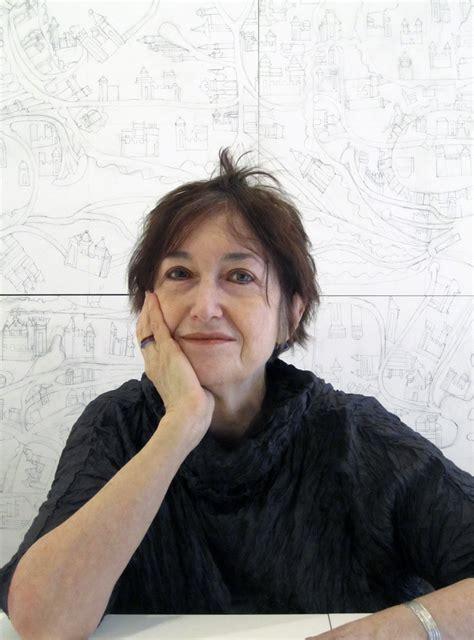 joyce kozloff wikipedia