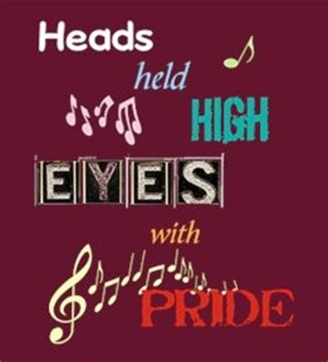 short inspirational marching band quotes