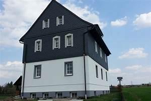 Fassade Streichen Qm Preis : emejing fassade renovieren kosten images ~ Sanjose-hotels-ca.com Haus und Dekorationen