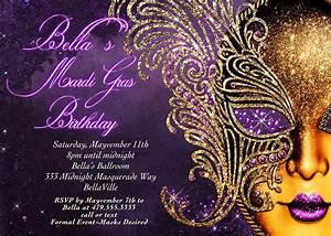 Appreciation Party Invitation Wording Masquerade Party Invitations Templates