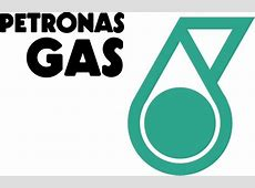 Petronas gas Free vector in Encapsulated PostScript eps