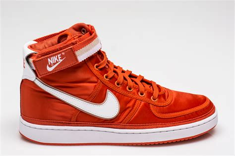 supreme shoes nike vandal high supreme shoes high tonystreets