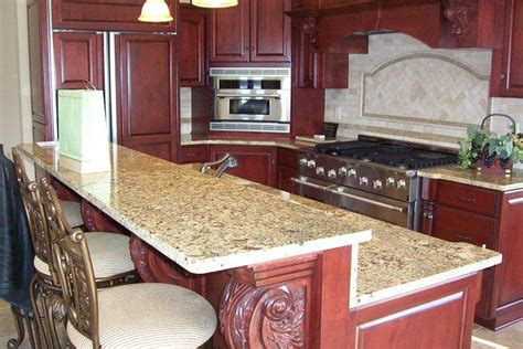 pictures for darboy brick inc in appleton wi 54915