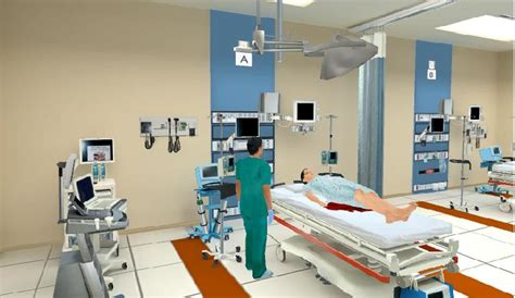 5 Ways Virtual Reality Is Already Helping Medicine. Carolina Springs Middle School. Cortisone Injections For Back Pain. Hip Replacement Methods West Cal Cam Hospital. Best Cable Service In My Area. Aurora Garage Door Repair Tucker Road Dental. What Is Audio Conferencing Online Jail Roster. Business Loan International Dhs High School. Car Title Loans El Paso Tx Credit Cards Free