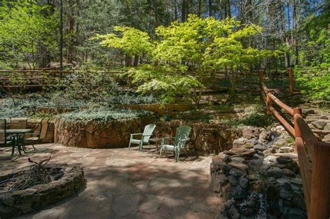 cabins in sedona for rent 47 best images about march vacay on sedona