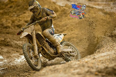 ama motocross budds creek ama mx budds creek images gallery a mcnews com au