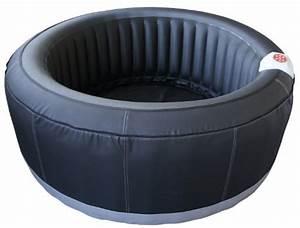 Mini Whirlpool Balkon : g spa 208 bedienungsanleitung schwimmbad und saunen ~ Watch28wear.com Haus und Dekorationen