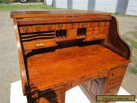 desk for craigslist used roll top desk craigslist hostgarcia
