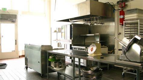 industrial kitchen storage 379 best cocinas industriales images on 1848