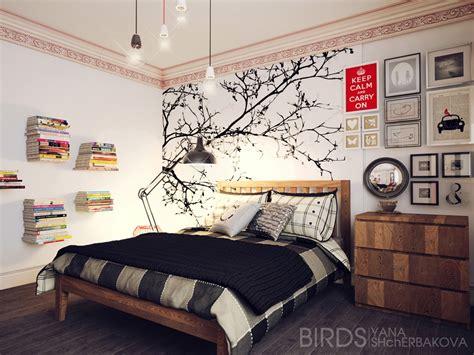 bedroom ideas modern bedroom ideas