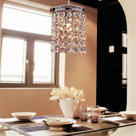 Chandelier Style Ceiling Lights by Modern Style Chandelier Pendant Light Shade