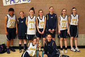 St. Apollinaris Girls Basketball – 5th & 6th Grade Titles ...