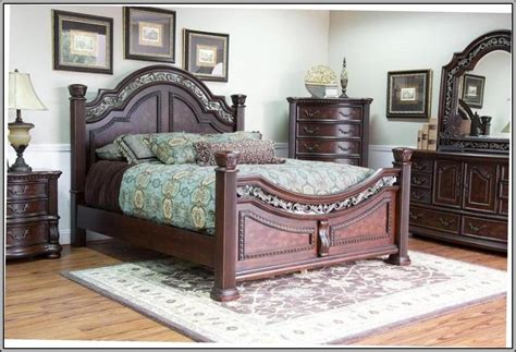 Mor Furniture San Diego Download Page  Home Design Ideas. Most Comfortable Bar Stools. Circular Bed. Bricks And Stones Supply. Rustic Bronze Chandelier. Square Dining Table. Kansas City Home Builders. Southwestern Furniture. Rogue Valley Doors